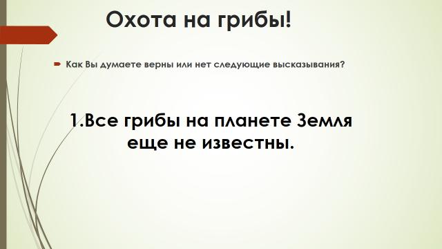 hello_html_53e47d6d.png