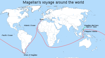 https://upload.wikimedia.org/wikipedia/commons/thumb/6/64/Magellan%27s_voyage_EN.svg/350px-Magellan%27s_voyage_EN.svg.png