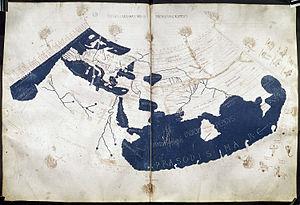 https://upload.wikimedia.org/wikipedia/commons/thumb/2/23/PtolemyWorldMap.jpg/300px-PtolemyWorldMap.jpg