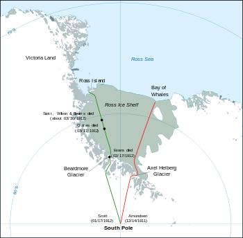 https://upload.wikimedia.org/wikipedia/commons/thumb/b/bd/Antarctic_expedition_map_%28Amundsen_-_Scott%29-en.svg/350px-Antarctic_expedition_map_%28Amundsen_-_Scott%29-en.svg.png