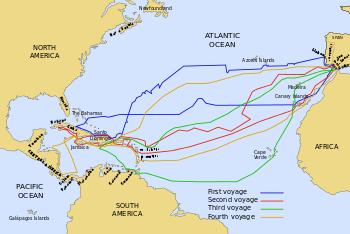 https://upload.wikimedia.org/wikipedia/commons/thumb/3/38/Viajes_de_colon_en.svg/350px-Viajes_de_colon_en.svg.png
