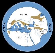 https://upload.wikimedia.org/wikipedia/commons/thumb/d/d6/Hecataeus_world_map-en.svg/220px-Hecataeus_world_map-en.svg.png