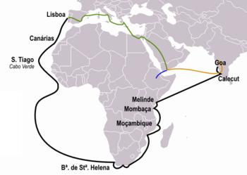 https://upload.wikimedia.org/wikipedia/commons/thumb/2/21/Caminho_maritimo_para_a_India.png/350px-Caminho_maritimo_para_a_India.png