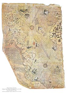 https://upload.wikimedia.org/wikipedia/commons/thumb/7/70/Piri_reis_world_map_01.jpg/220px-Piri_reis_world_map_01.jpg