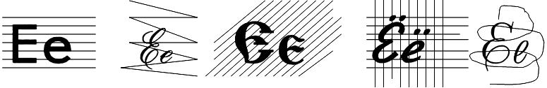 hello_html_63a96e56.png