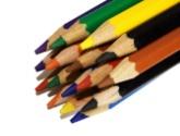 картинки карандашом детские