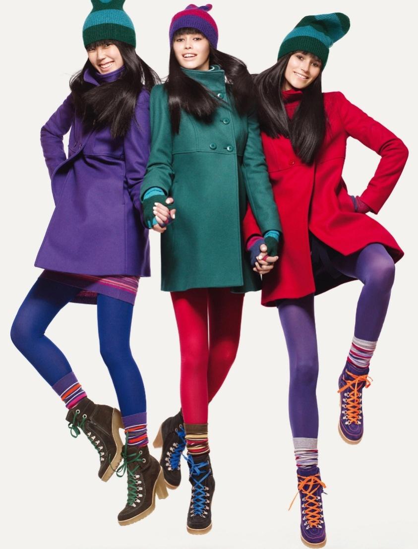 G:\ИО\80582-_Vertical_Screen_Colorful_Fashion_Vol_1_No_17.jpg