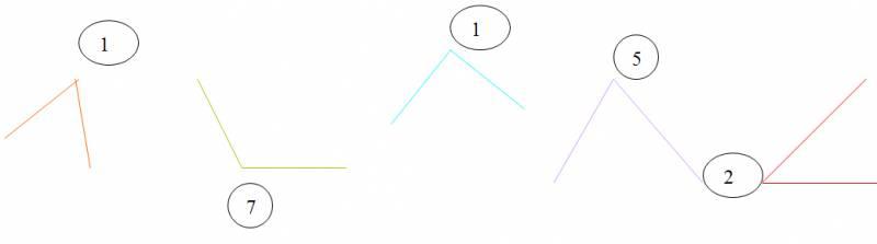 hello_html_5fe4e523.jpg