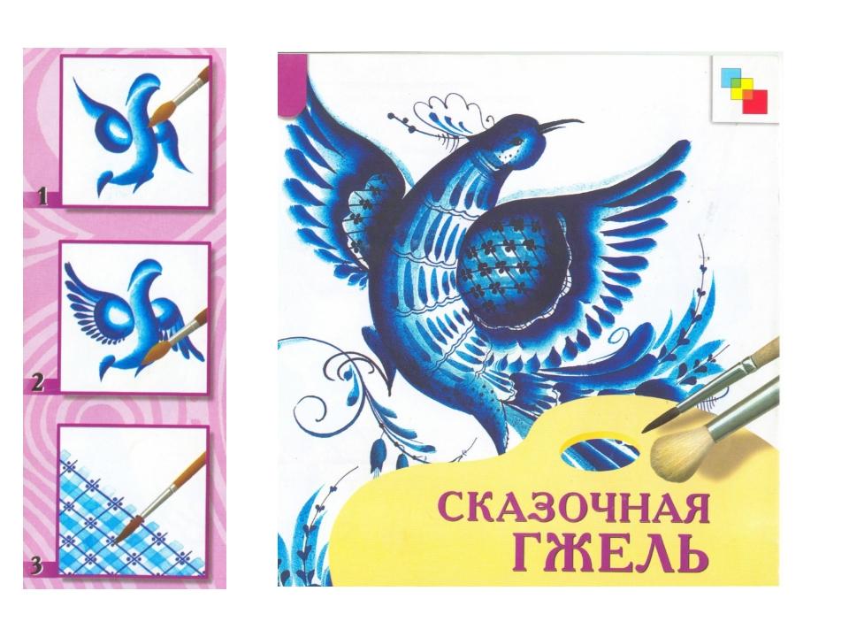 Исакова Н. Г. учитель изобразительного искусства МОУ «СОШ№2 г. Олонца»