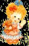 картинки детские Записи с меткой картинки детские Дневник rosavetrov : LiveInternet - Российский Сервис Онлайн-Дневников