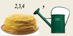 matematika3.jpg