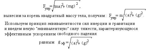 hello_html_m5ac071b7.png