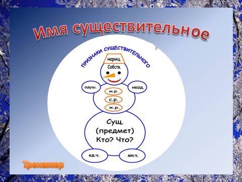 hello_html_m6bd00b2b.png