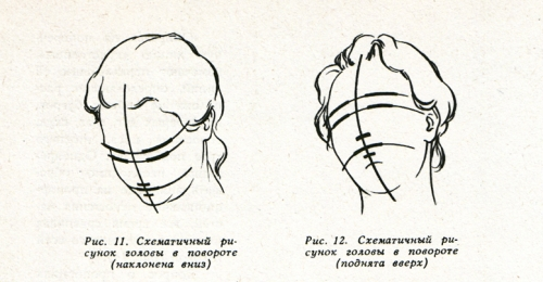 http://www.jivopisets.ru/files/u2/500017.jpg
