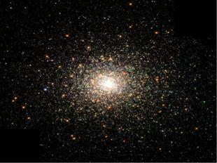 Зрелость В звездах разной массы и разного химического состава процесс старен