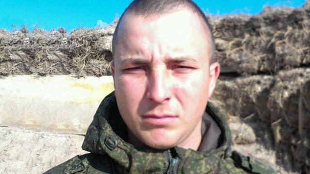 http://tv.ren.cdnvideo.ru/sites/default/files/news/images/pozynich.jpg