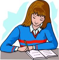 http://images.clipartpanda.com/student-writing-clipart-student_homework_111596.jpg