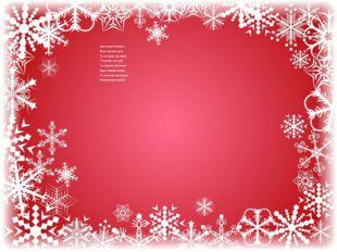Буря мглою небо кроет, Вихри снежные крутя; То, как зверь, она завоет, То зап