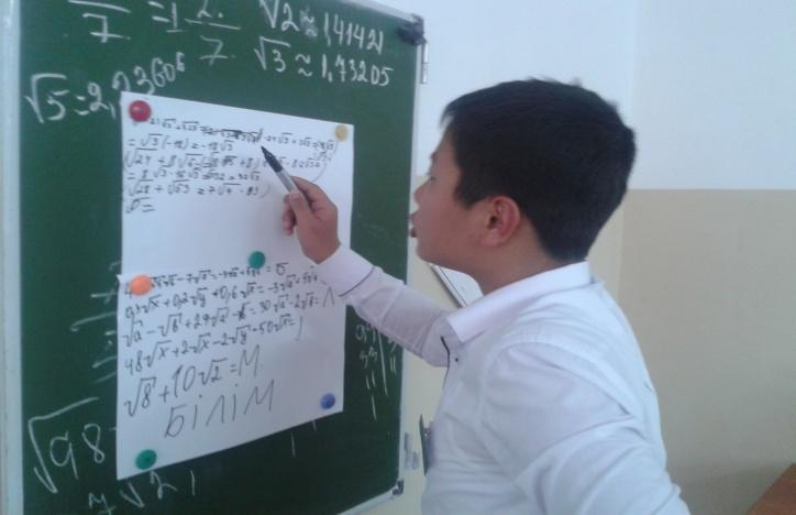 C:\Documents and Settings\Admin\Рабочий стол\сурет\семинар\2011-01-01 15.43.16.jpg