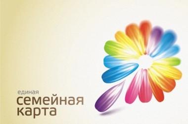 http://demiart.ru/forum/uploads7/post-486669-1296778714.jpg