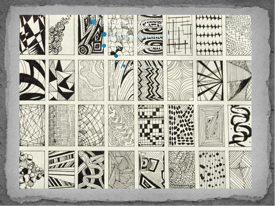 Основы производственного мастерства для графического дизайна
