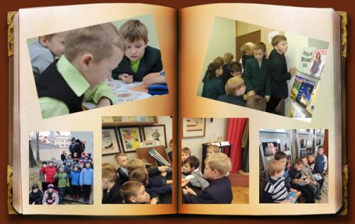 http://sloboganinova.okis.ru/img/sloboganinova/obrsreda222.jpg