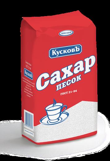 http://lensahar.ru/assets/images/products/big/big_kuskov_paket.png