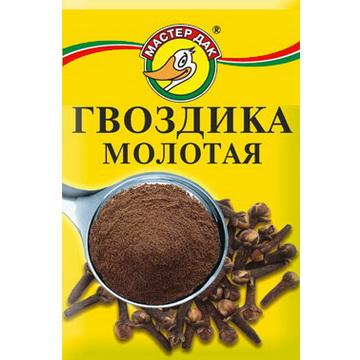 http://www.afanasy29.ru/Foto2/maxi/A10030.jpg