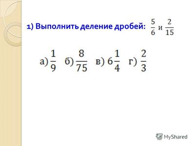 hello_html_m1c9b6c41.png
