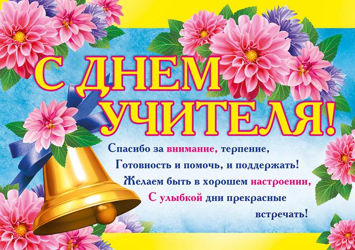 http://img-fotki.yandex.ru/get/6829/75206518.b/0_fbe73_d6d5605d_orig