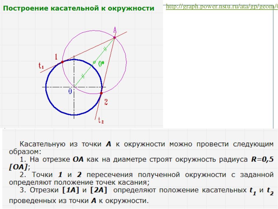 http://graph.power.nstu.ru/ata/gp/geom/001/geometr_01/geometr_05.htm