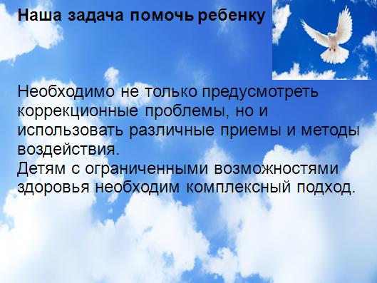 hello_html_1e5d55a6.png