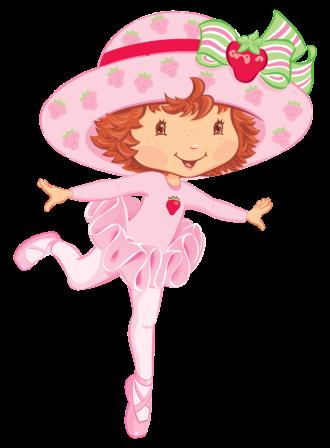 Скачать Девочка картинки для детей нарисованные 5