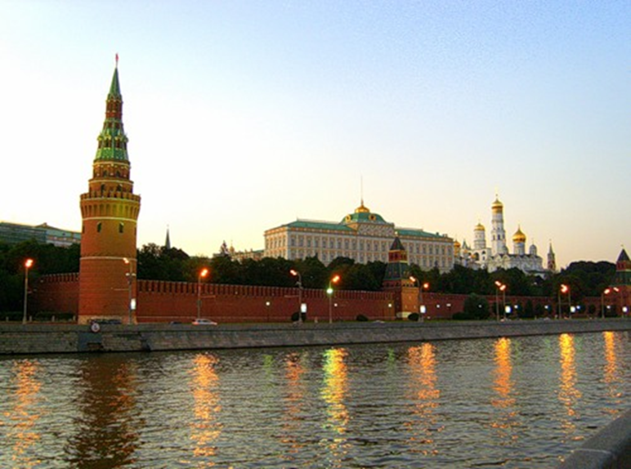 картинки на тему великая россия чем точно