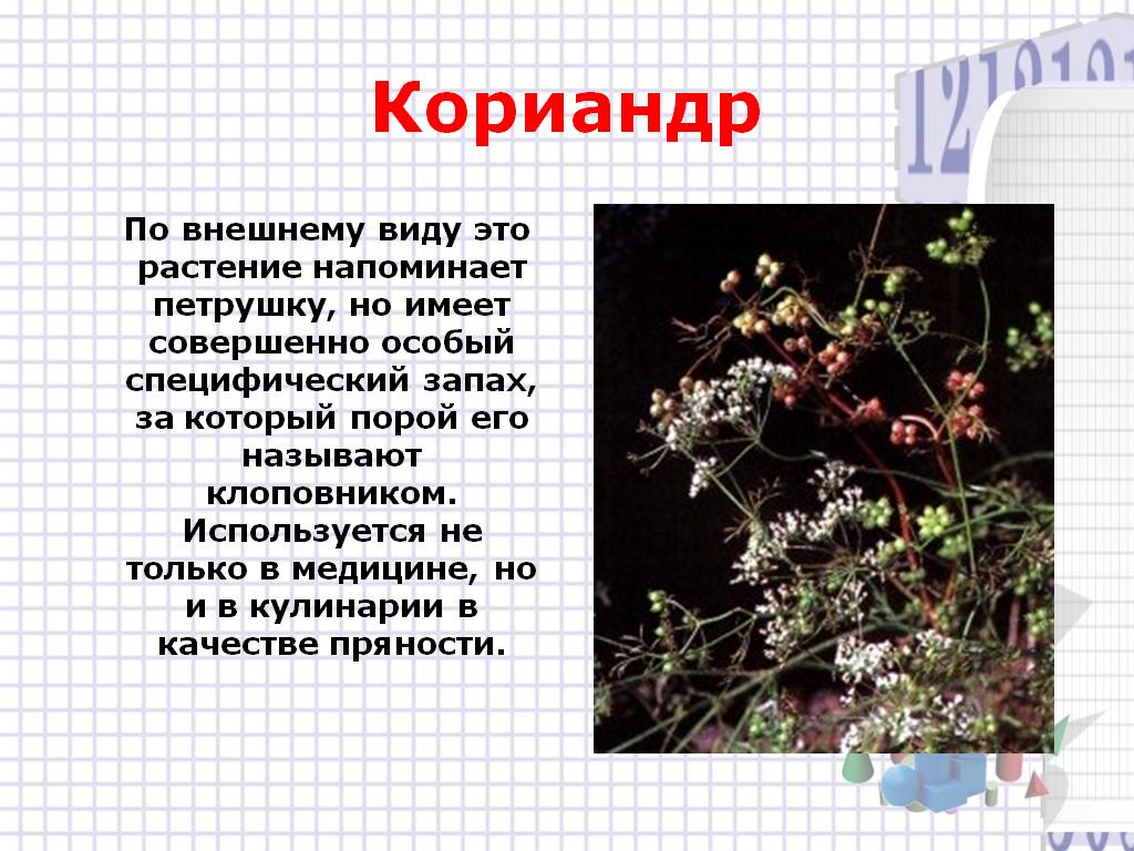 hello_html_m48392db4.png