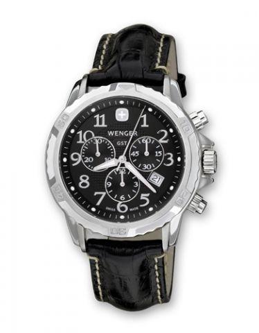 WENGER W-78235 - Наручные часы - купить в Уфа