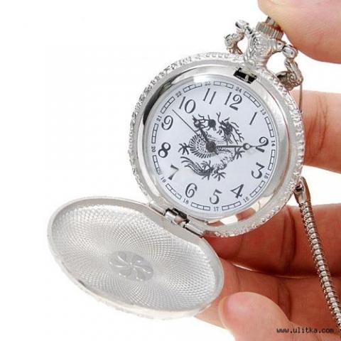 карманные часы. 500x500rufoto.eu - Карманные часы - Карманные часы - Персональный сайт