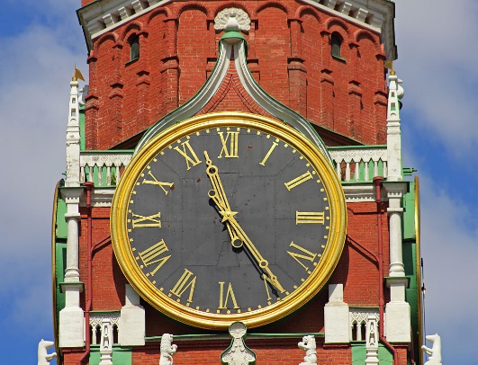 1024px-Moscow_05-2012_Kremlin_13