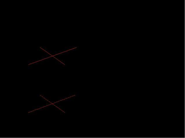 Прямоугольный параллелепипед Диагонали оснований а,b,c – линейные размеры (из...