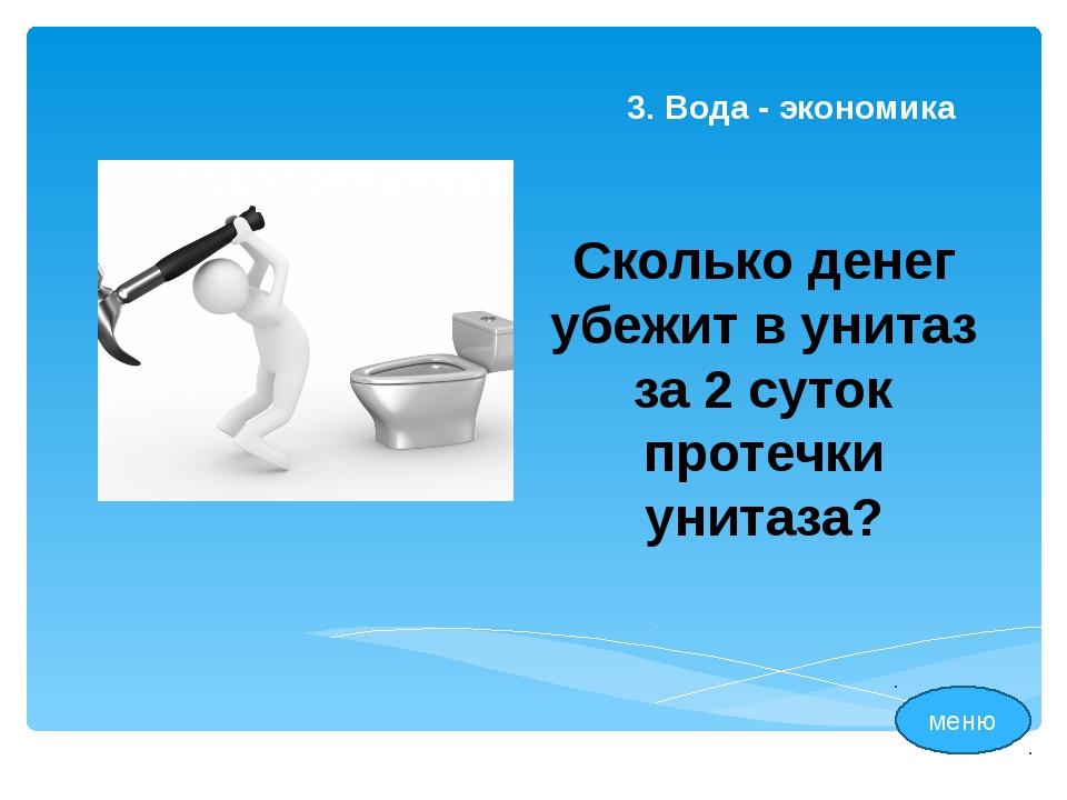 """4. Вода - культура Объясните значения выражений «Как с гуся вода» """"Как с гуся..."""