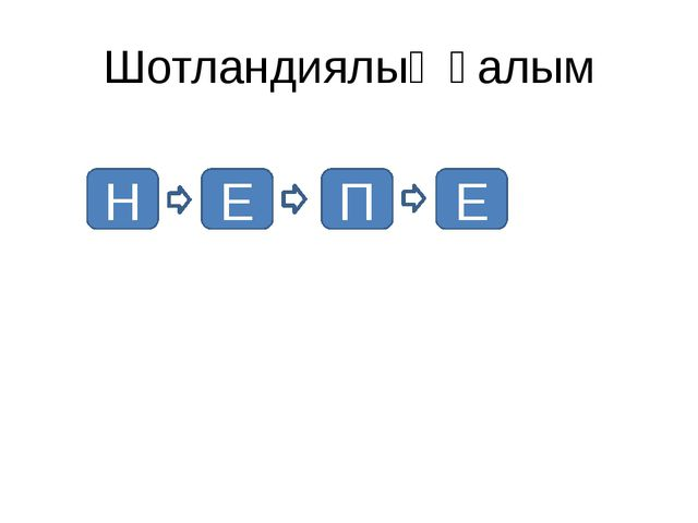 Зерттеушілер лабораториясы. №204 (3,4)