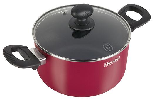 http://www.penza-trade.ru/household-little/rondell/rondell-saucepan_17.jpg