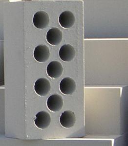Силикатный кирпич купить оптом. Цена силикатного кирпича и его характеристики