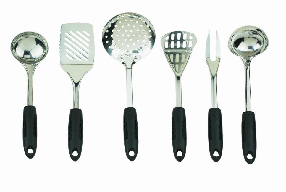 http://image.made-in-china.com/2f0j00neEaGqkwfNbW/Cooking-Utensils-SYU026-.jpg