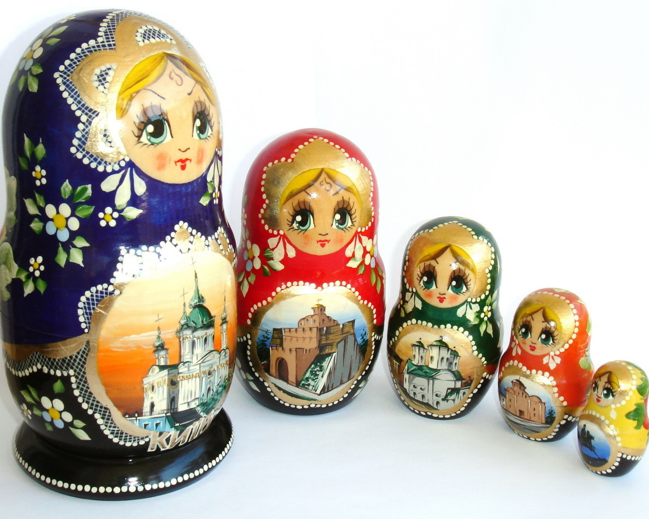 http://www.nastol.com.ua/download.php?img=201105/1280x1024/nastol.com.ua-1167.jpg