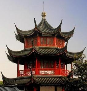http://dartstula.ru/wps/wp-content/uploads/2012/02/s_shanghai-284x300.jpg