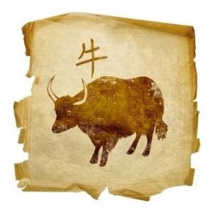 http://dartstula.ru/wps/wp-content/uploads/2012/02/bull-300x300.jpg