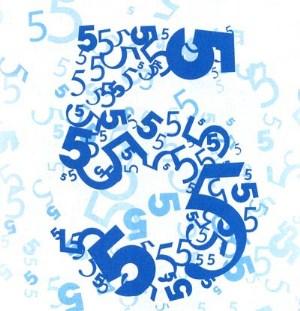 http://dartstula.ru/wps/wp-content/uploads/2012/07/Fives.jpg