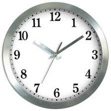 http://dartstula.ru/wps/wp-content/uploads/2012/02/Clockfase.jpeg