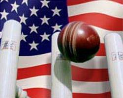 http://dartstula.ru/wps/wp-content/uploads/2012/02/cricket.jpg